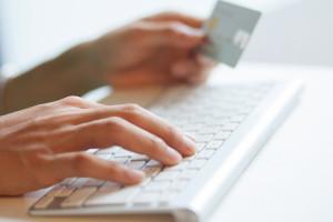 bailer-associates-reporting-payments