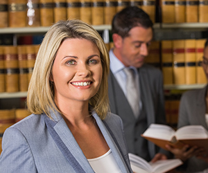 Court Reporters providing litigation support from Bailey & Associates Court Reporting in Fort Lauderdale
