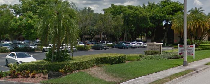Court Reporting Services North Miami Aventura Florida
