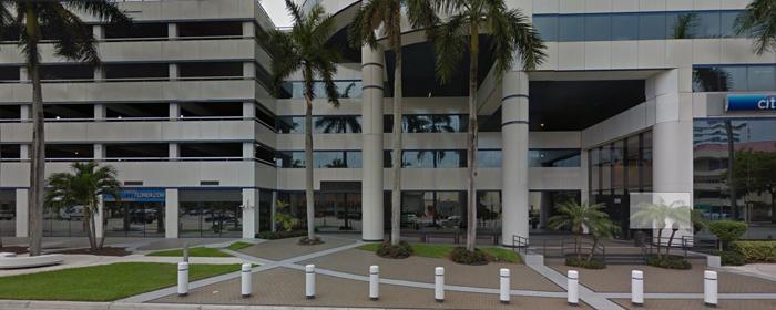 Court Reporters Deposition Suite Fort Lauderdale